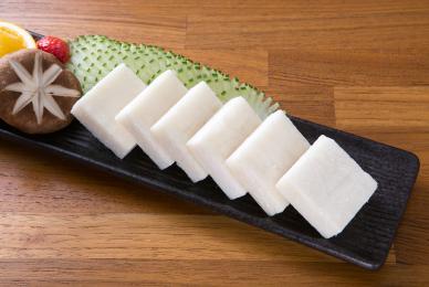 沖繩麻糬-台中公益路燒烤吃到飽推薦